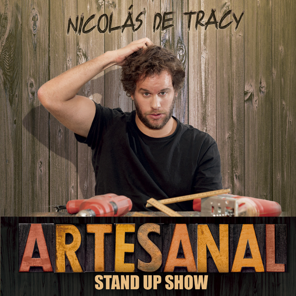 Artesanal en San Nicolas