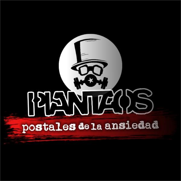 PIANTAOS - Postales de la ansiedad